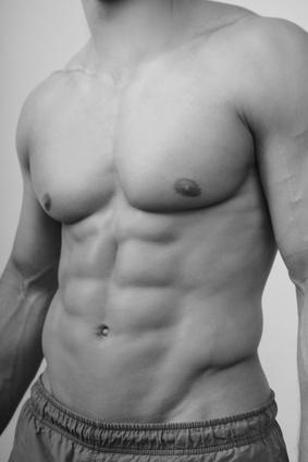 Die Erhöhungen der Brust implanty 300 ml